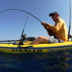 Fishing Story with Terry Bandy