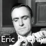 Eric D. Gray's Fun On Fiverr